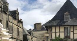 Actu sortie rochefort-en-terre a été élu village préféré des français en 2016.