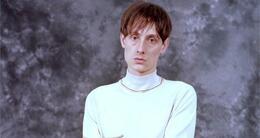 Actu sortie yann razavet sort sous le nom de marble arch un deuxième album particulièrement réussi dans une veine indie pop.