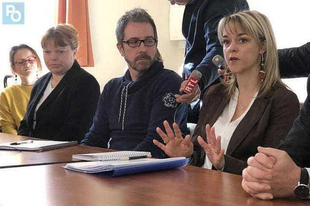 Sainte-Pazanne. L'inquiétude avec trois nouveaux cas de cancers  pédiatriques - Nantes.maville.com
