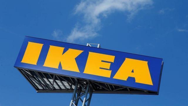 Tollevast Ikea Va Ouvrir Un Point Relais Dans La Jardinerie Legruel
