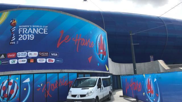 Mondial Feminin France 2019 Calendrier.Calendrier Securite Animations Ce Qu Il Faut Savoir Avant