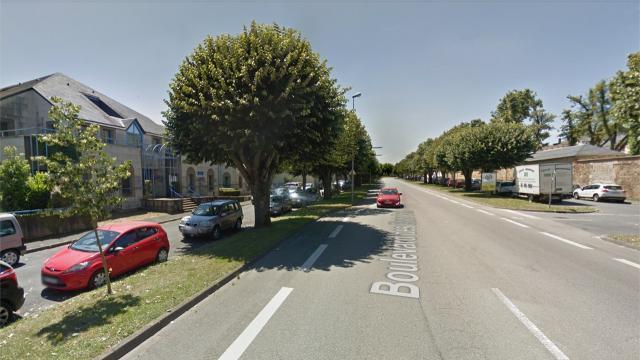 La terre a tremblé en Vendée, les internautes réagissent - Le  Mans.maville.comLe Mans Maville