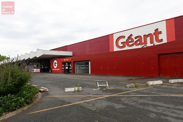 Geant Casino Montpellier Ouverture Dimanche