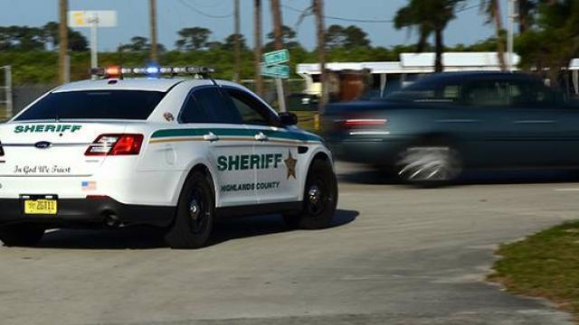 Saint Cloud Florida rencontres qu'est-ce que cela signifie quand quelqu'un vous demande de brancher