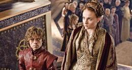 actu cinéma sophie turner dans game of thrones recevra le prix du nouvel hollywood.