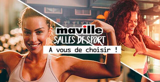 Guide Des Salles De Sport Le Mans Votre Seance D Essai Offerte