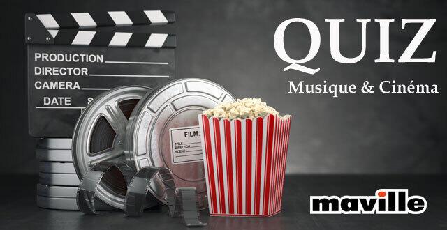 photo quiz. les films sur… les musiciens en 10 questions !