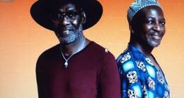 Actu sortie touré kunda revient avec un nouvel album intitulé «lambi golo».