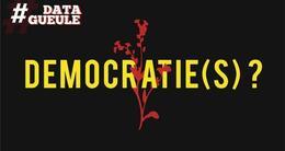 actu cinéma le film «démocratie(s)».