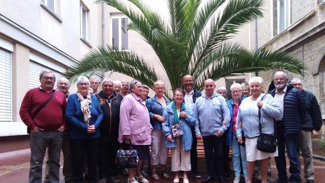 gay rencontre bretagne à Cherbourg en Cotentin