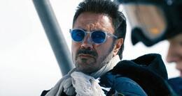actu cinéma josé garcia sera le président de la 23e édition du festival de l'alpe d'huez. ici dans le film tout schuss.