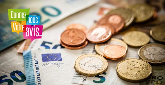 photo debat. revenu universel d'activité : qui doit en bénéficier ?