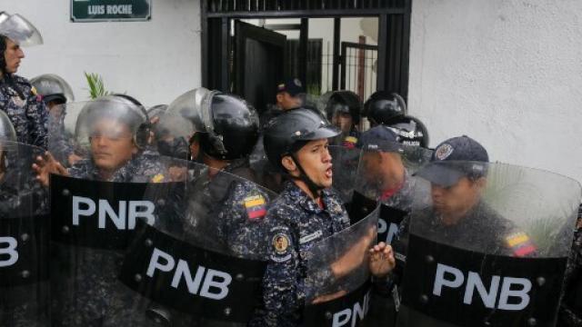 Bolivie. Quatre nouveaux morts dans des manifestations - maville.com
