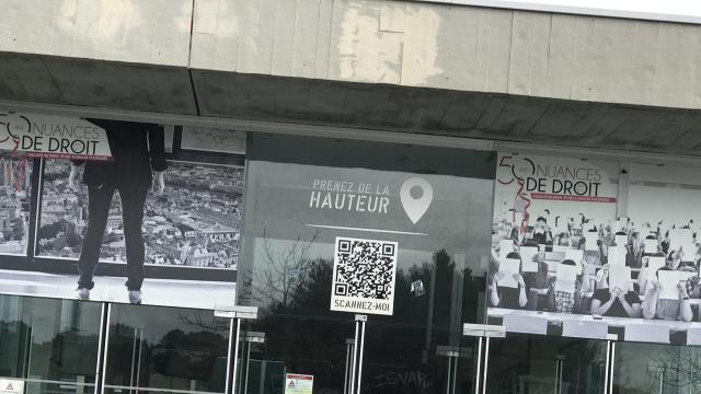 Nantes. Les étudiants annoncent une levée du blocus - maville.com