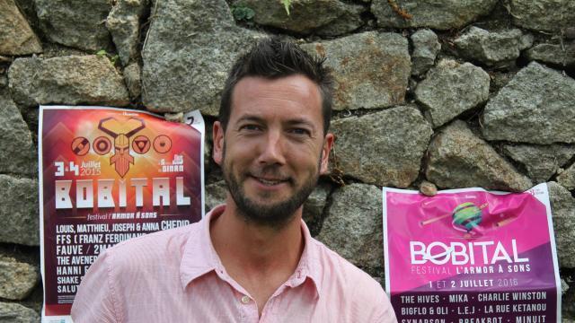 Bobital. Un festival 2020 sur le thème du cinéma - maville.com