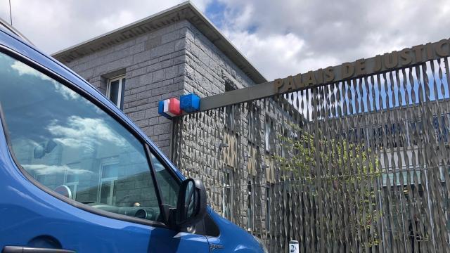 Viols et agressions, l'affaire du chirurgien examinée à Lorient - maville.com