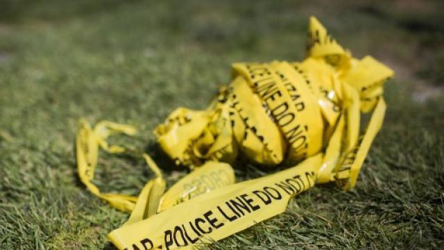 Fusillade mortelle en Californie. Au moins deux suspects toujours recherchés - maville.com