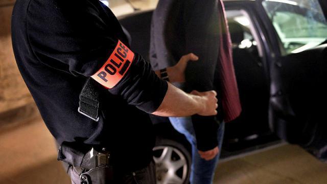 Un important réseau de trafic de drogue démantelé à Lyon - maville.com