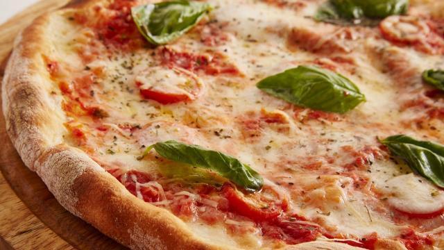 Journee Mondiale De La Cuisine Italienne Retrouvez Nos Idees De