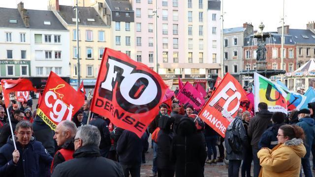 gay rencontre bretagne à Cherbourg-en-Cotentin
