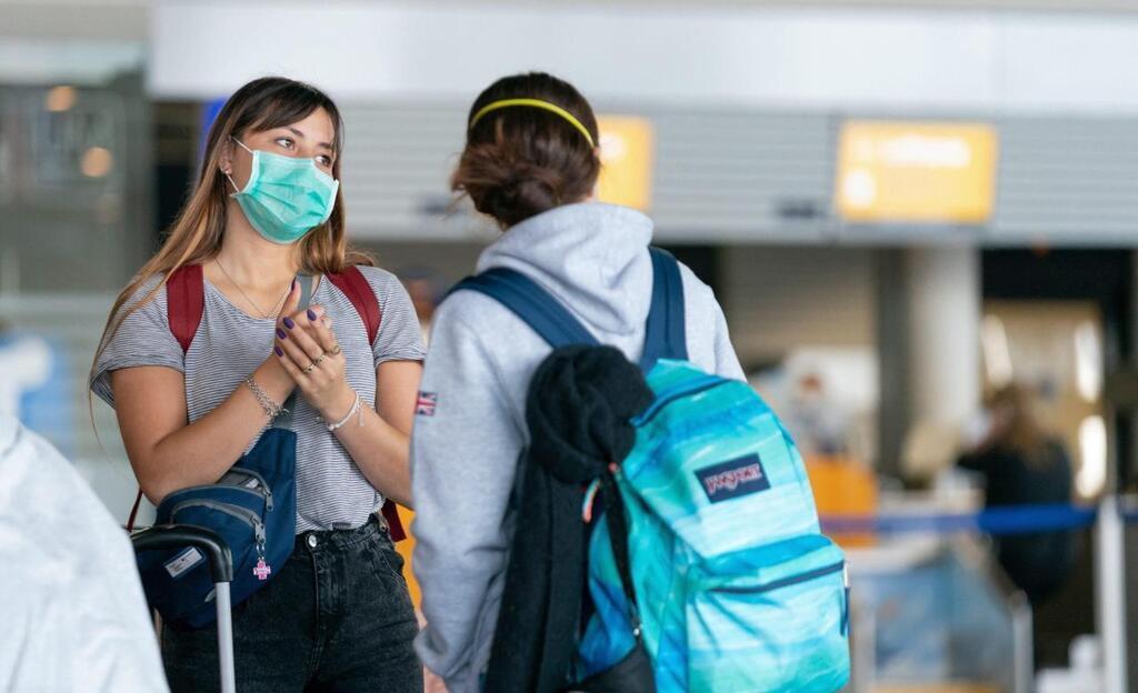 Coronavirus, l'Europe ferme ses frontières. Toutes les mesures