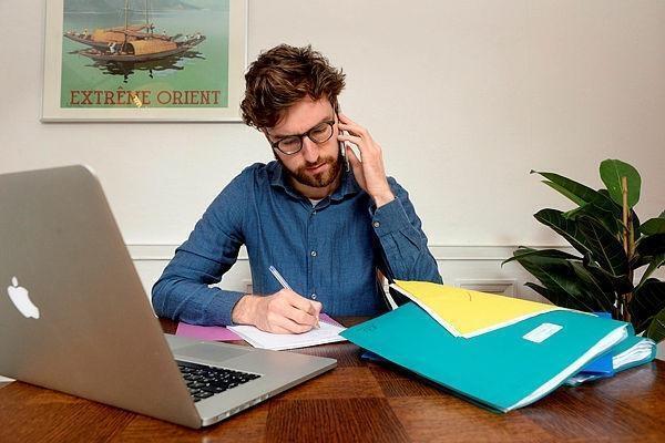 L'aide à l'embauche élargie aux jeunes de moins de 26 ans - Caen.maville.com