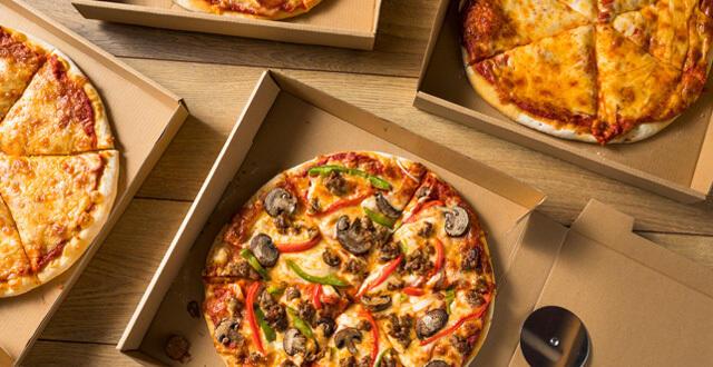 ce soir c est pizza a emporter 5