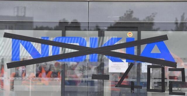 photo le plan de sauvegarde de l'emploi prévoit 402suppressions de postes à lannion.