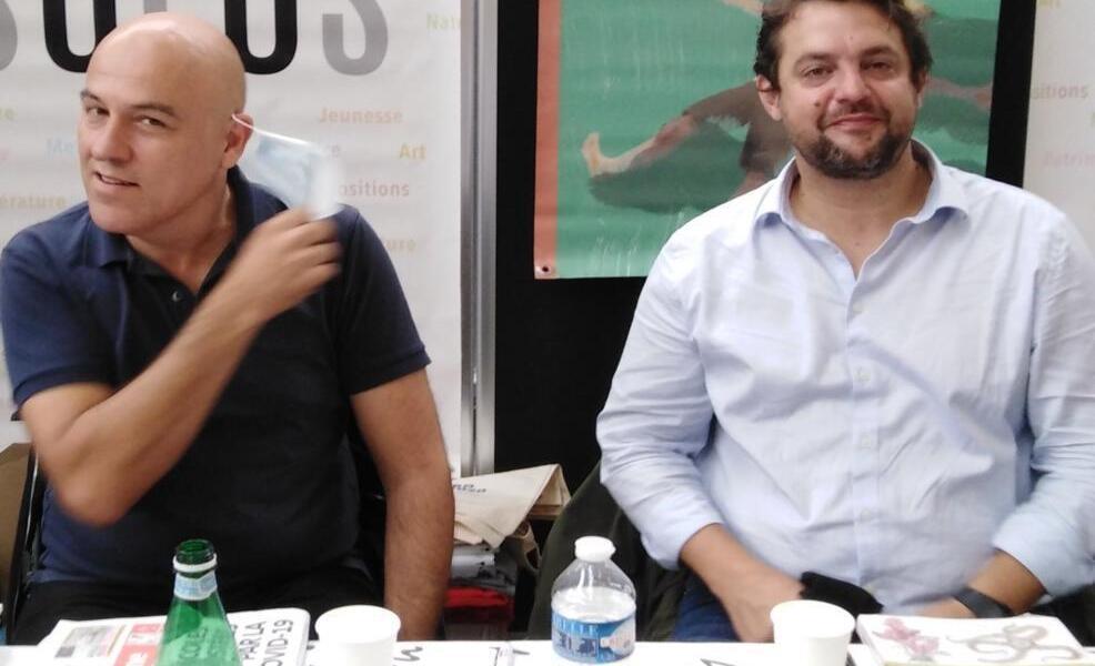 rencontre gay en charente à Brest