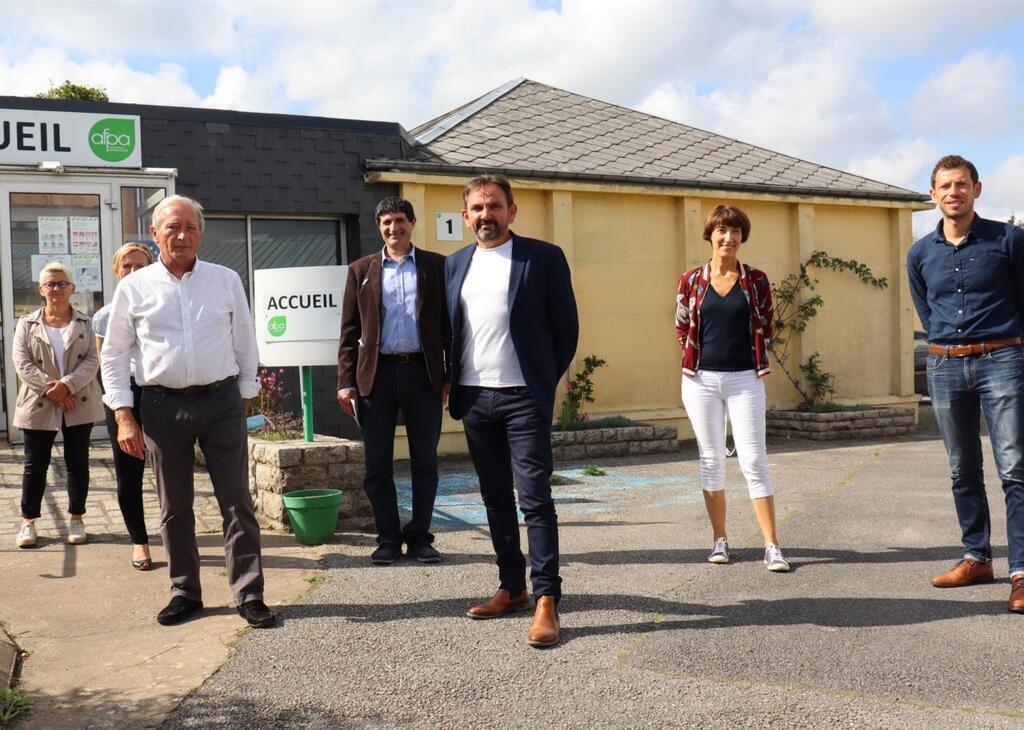 Activites Nautiques Une Nouvelle Formation Pour Mieux Capter Les Touristes Dans Le Morbihan Pontivy Maville Com