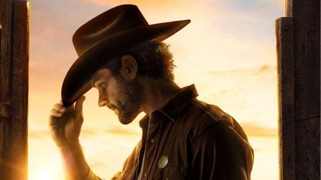 Walker » : cinq anecdotes sur le reboot de la série culte « Walker, Texas  Ranger » - Saint-Brieuc.maville.com