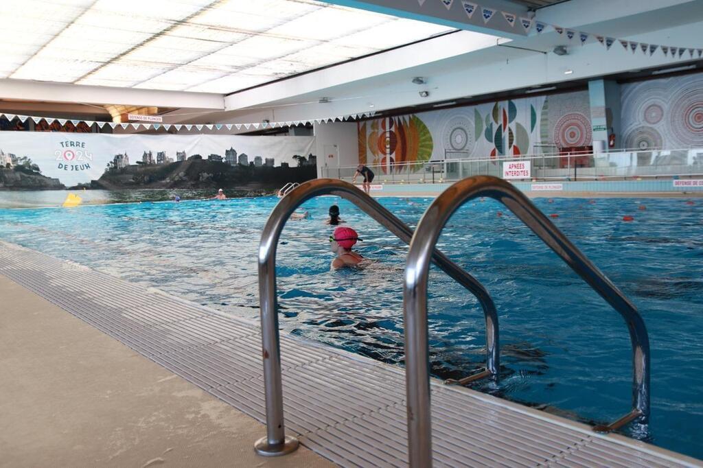 rencontre malgache france rencontre piscine cholet