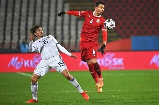 photo aleksey miranchuk (δεξιά) Ένα από τα καλύτερα ταλέντα της ρωσικής εθνικής ομάδας.  © afp